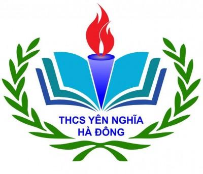 Tri ân các anh hùng liệt sĩ của học sinh THCS Yên Nghĩa